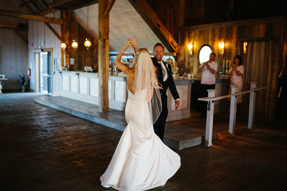Evermore Wedding Almonte Ontario Kerry Ford Photography