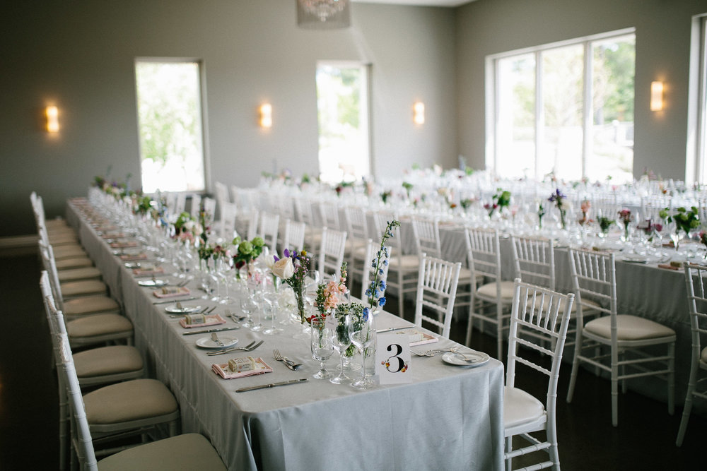 Le Belvdre Wedding Wakefield Quebec Kerry Ford Photography