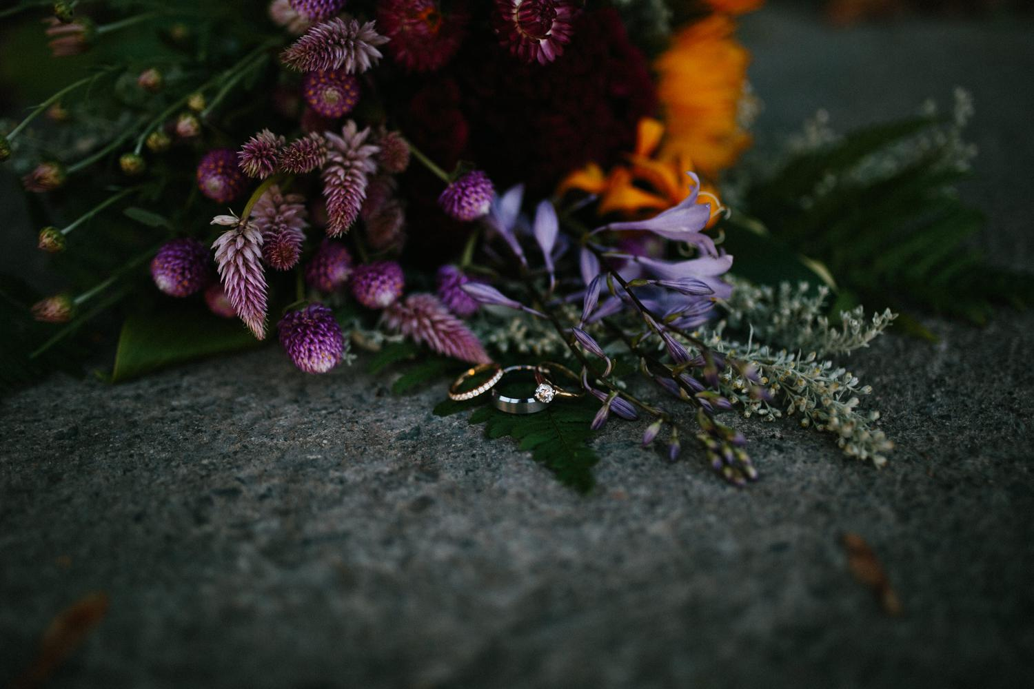 orange art gallery wedding-105.jpg