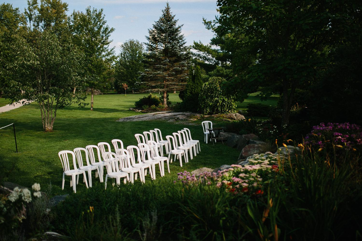 stewart park wedding ceremony-002.jpg