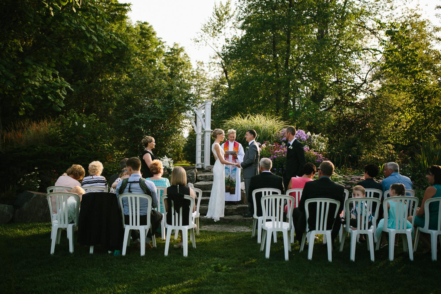 stewart park wedding ceremony-044.jpg