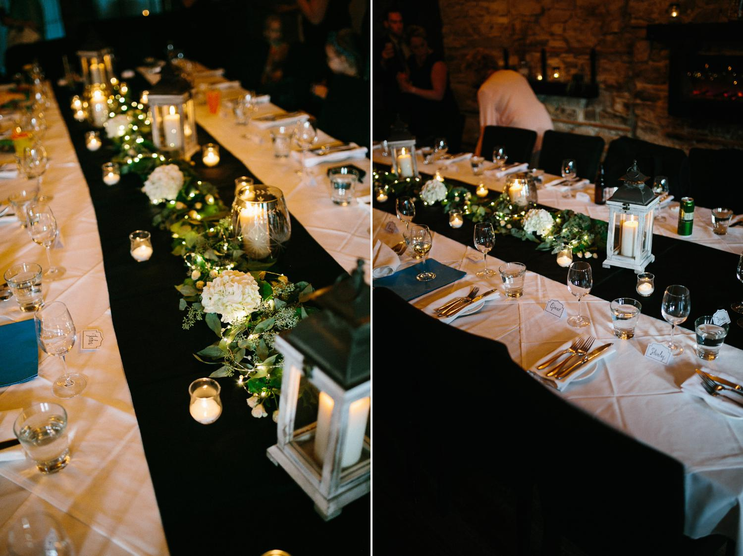 stone cellar perth wedding-039.jpg