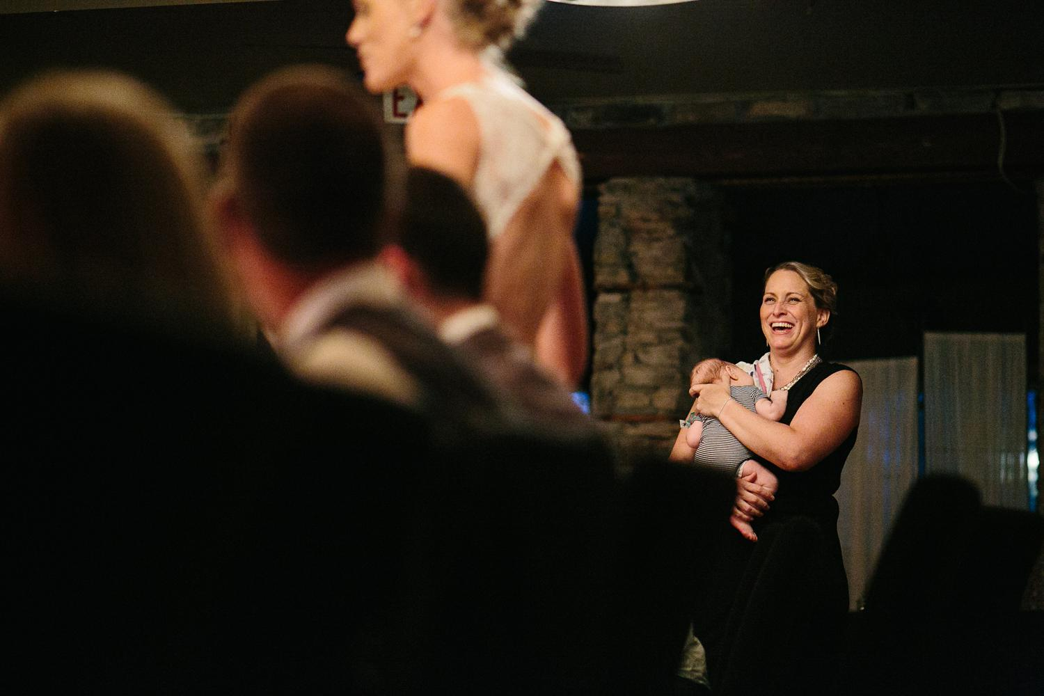 stone cellar perth wedding-102.jpg