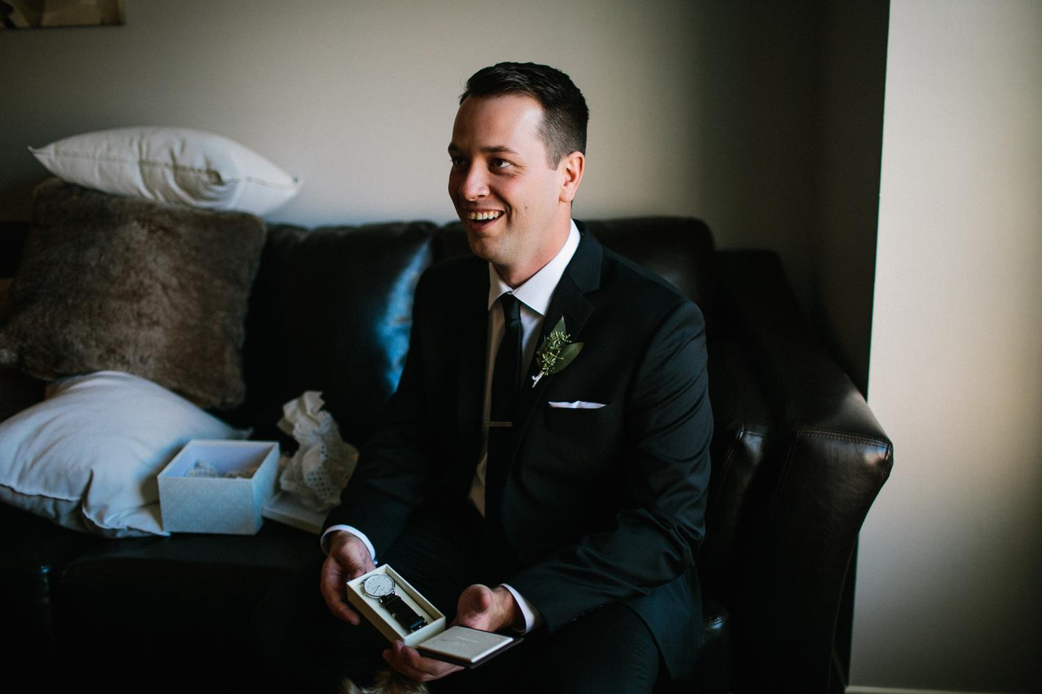 best western perth ontario wedding-101.jpg