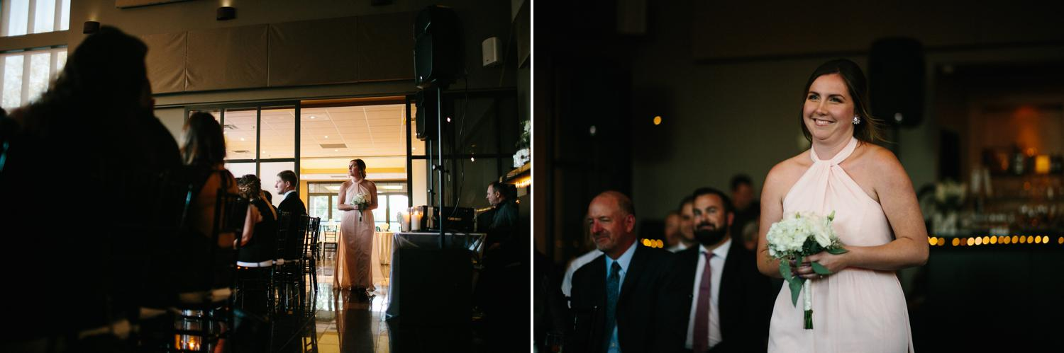 best western perth ontario wedding-266.jpg