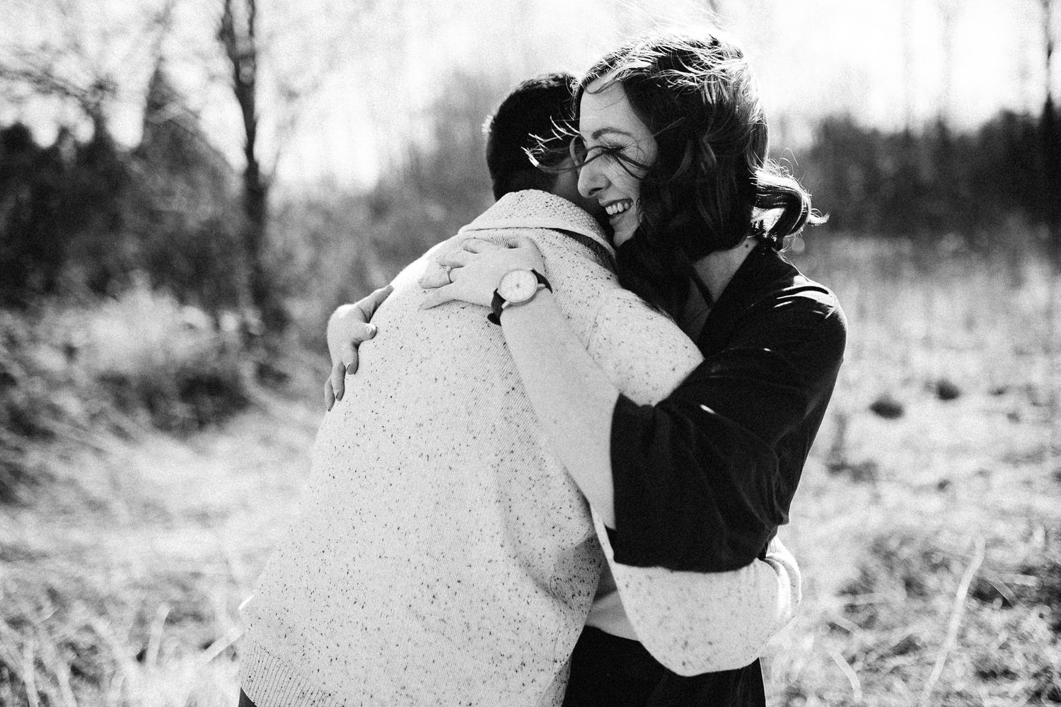 Kerry Ford Photography - Perth Engagement photography-005.jpg