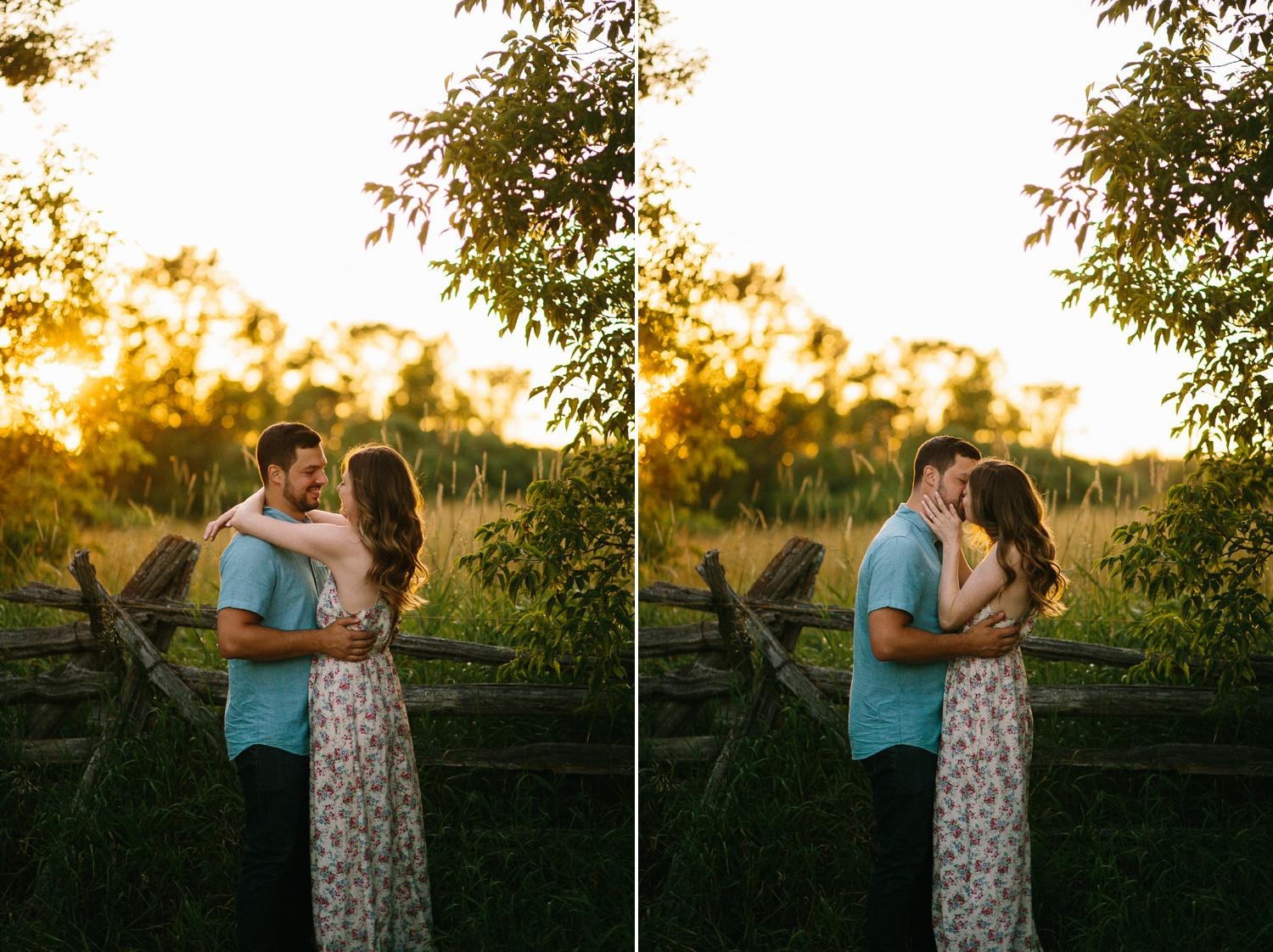 perthcouplessession-006.jpg