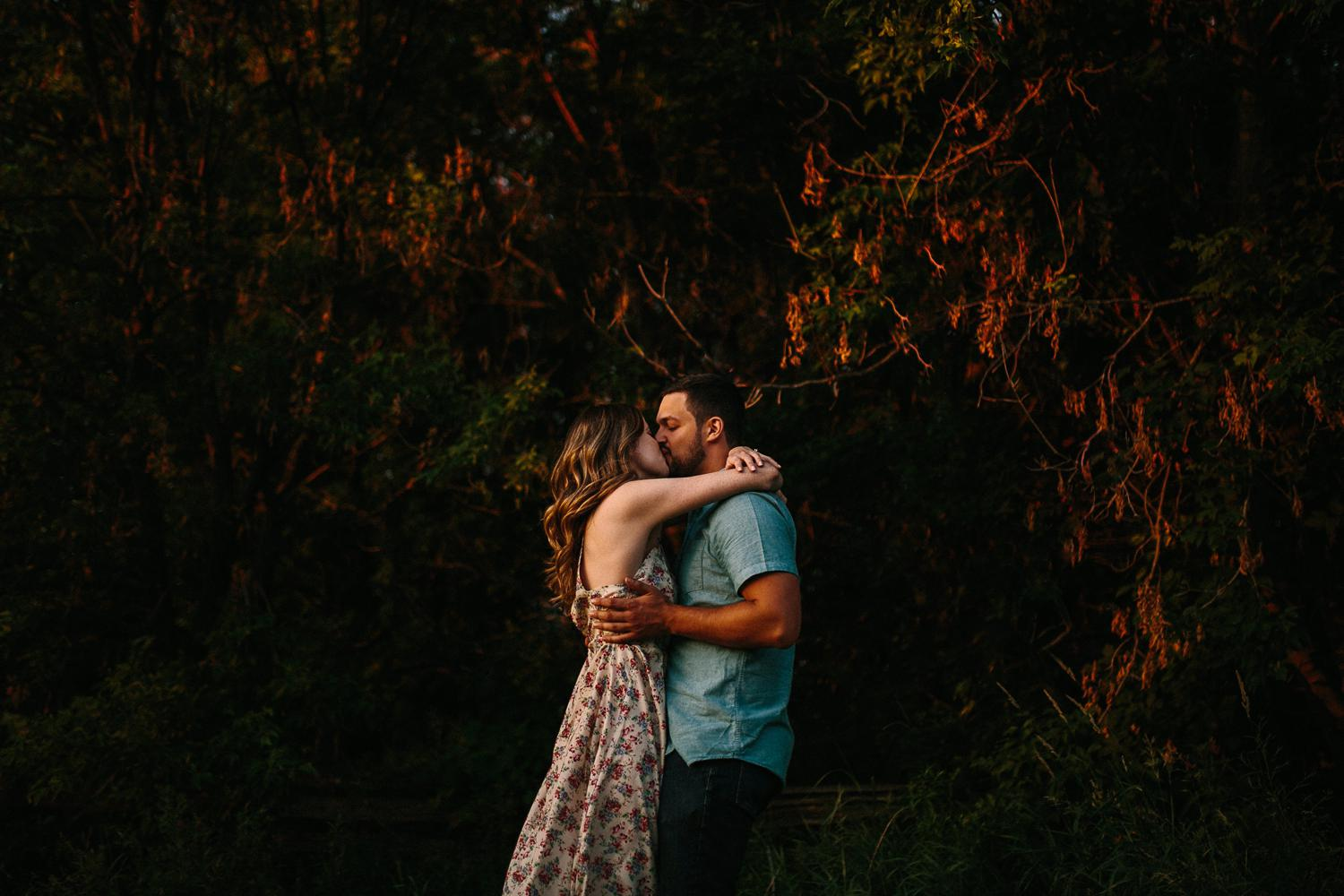 perthcouplessession-040.jpg
