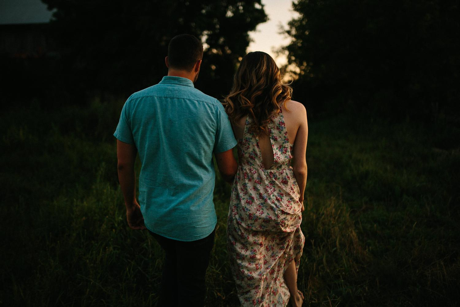 perthcouplessession-057.jpg