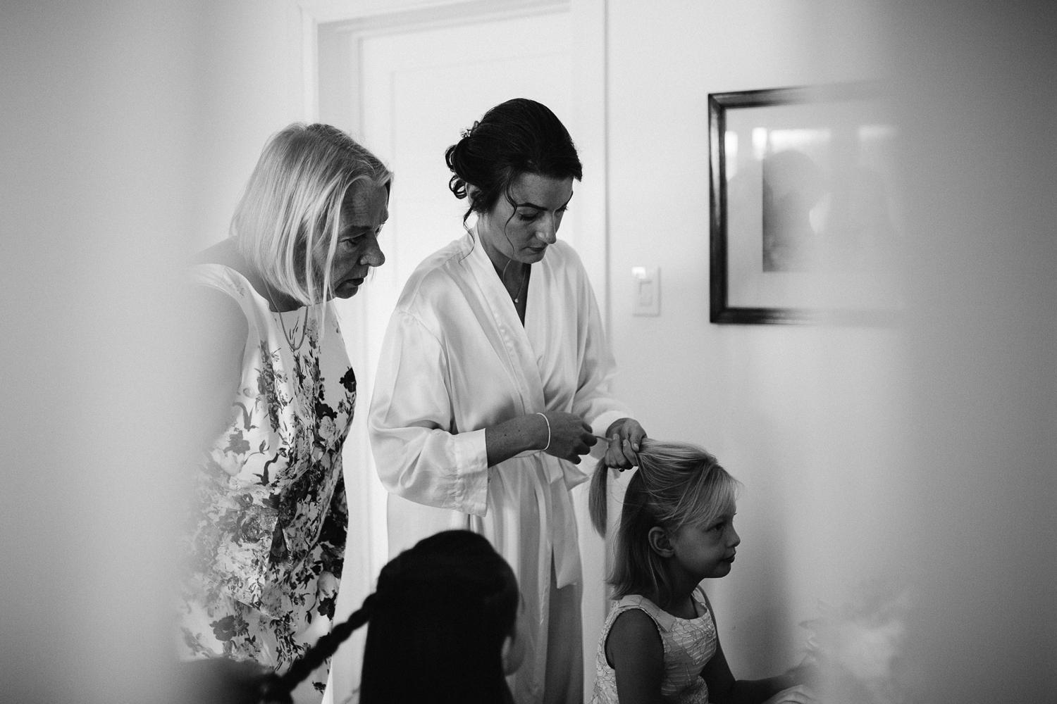 otty lake cottage wedding perth ontario-021.jpg