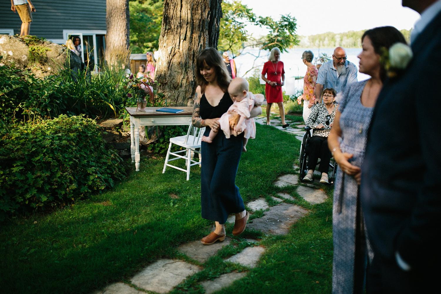 otty lake cottage wedding perth ontario-051.jpg