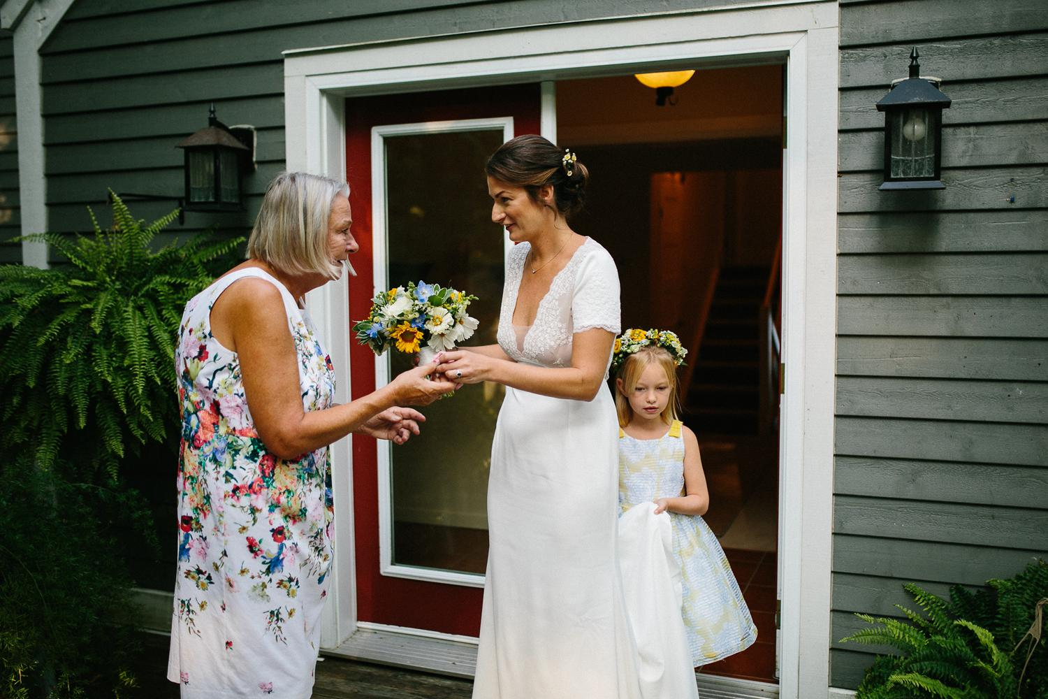 otty lake cottage wedding perth ontario-059.jpg