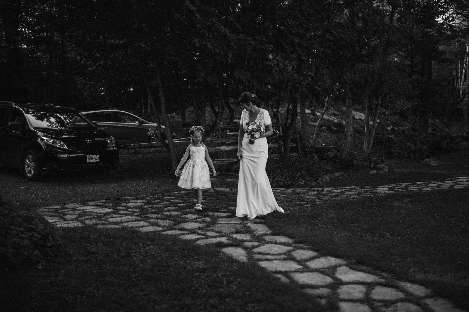 otty lake cottage wedding perth ontario-061.jpg