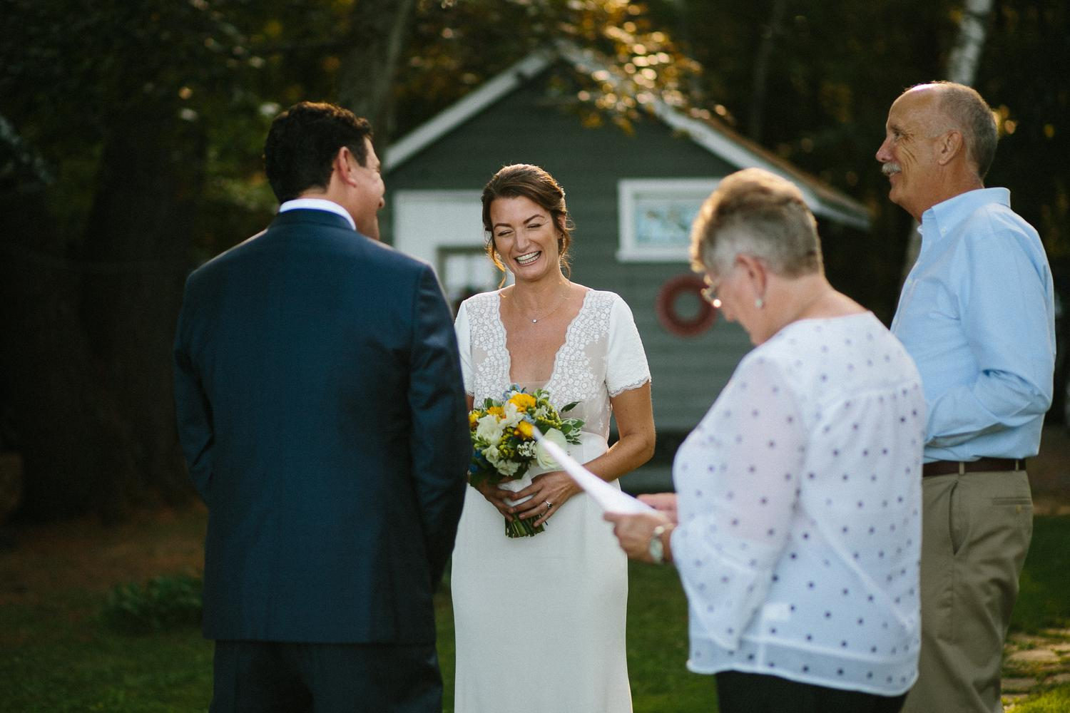 otty lake cottage wedding perth ontario-071.jpg