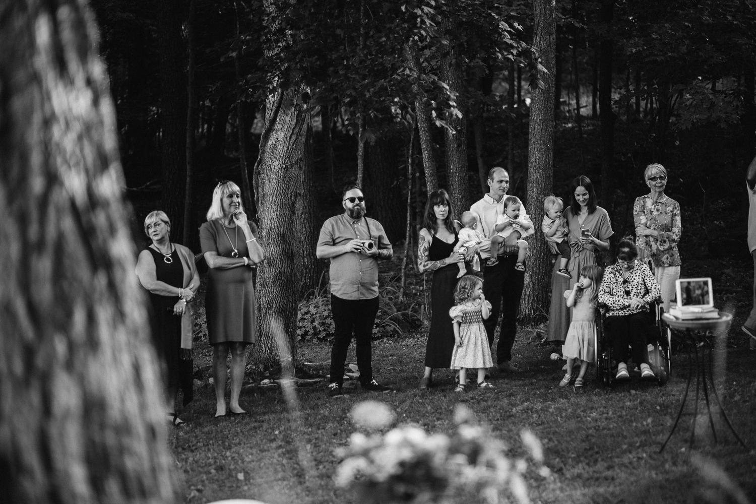 otty lake cottage wedding perth ontario-073.jpg