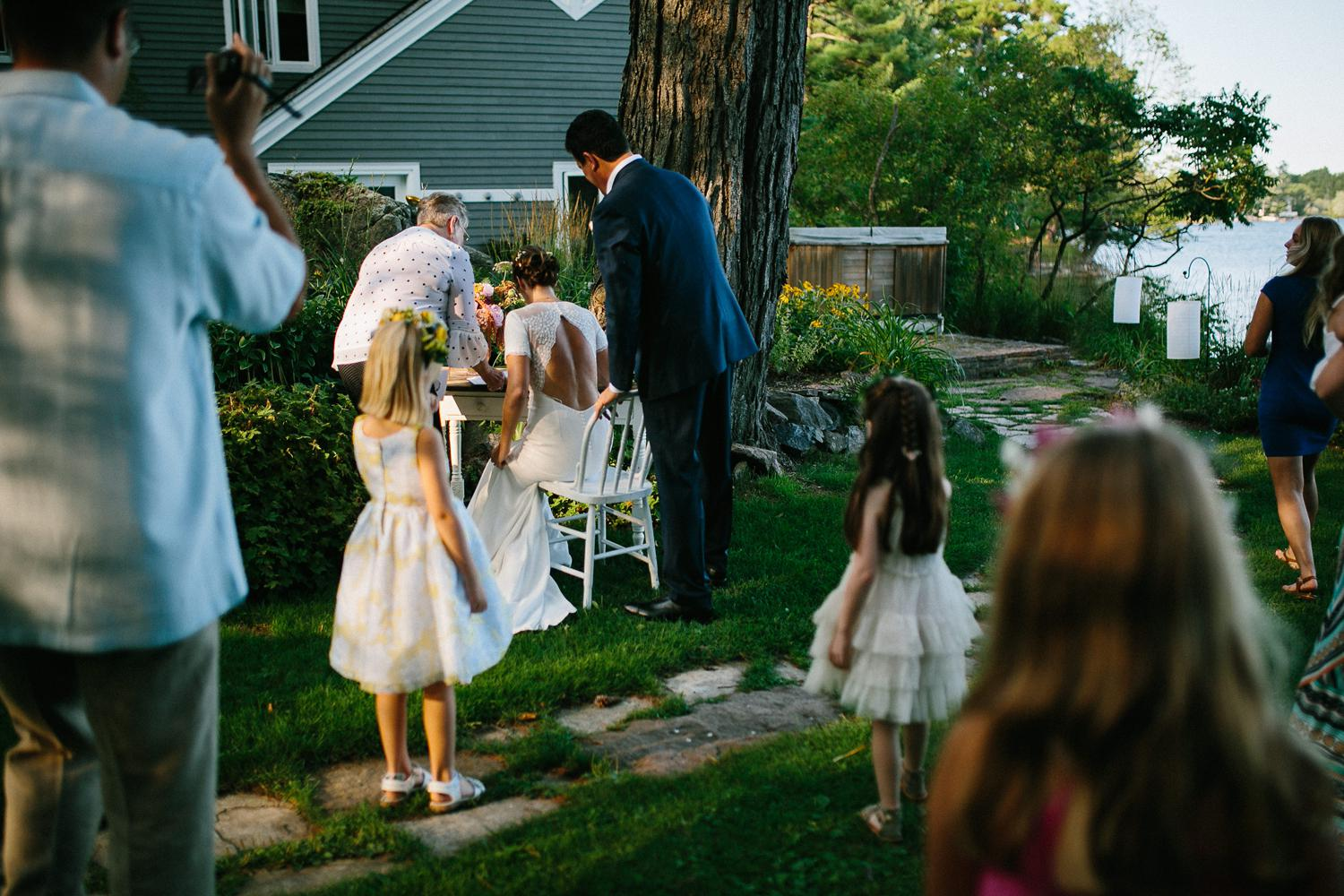 otty lake cottage wedding perth ontario-074.jpg