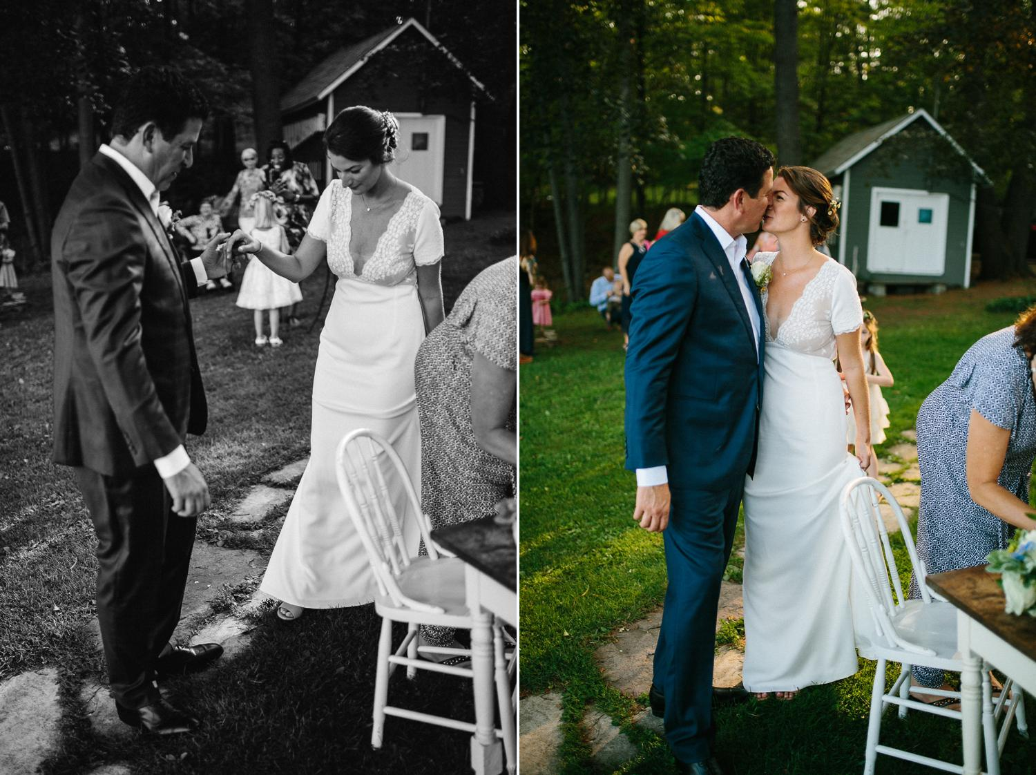otty lake cottage wedding perth ontario-089.jpg