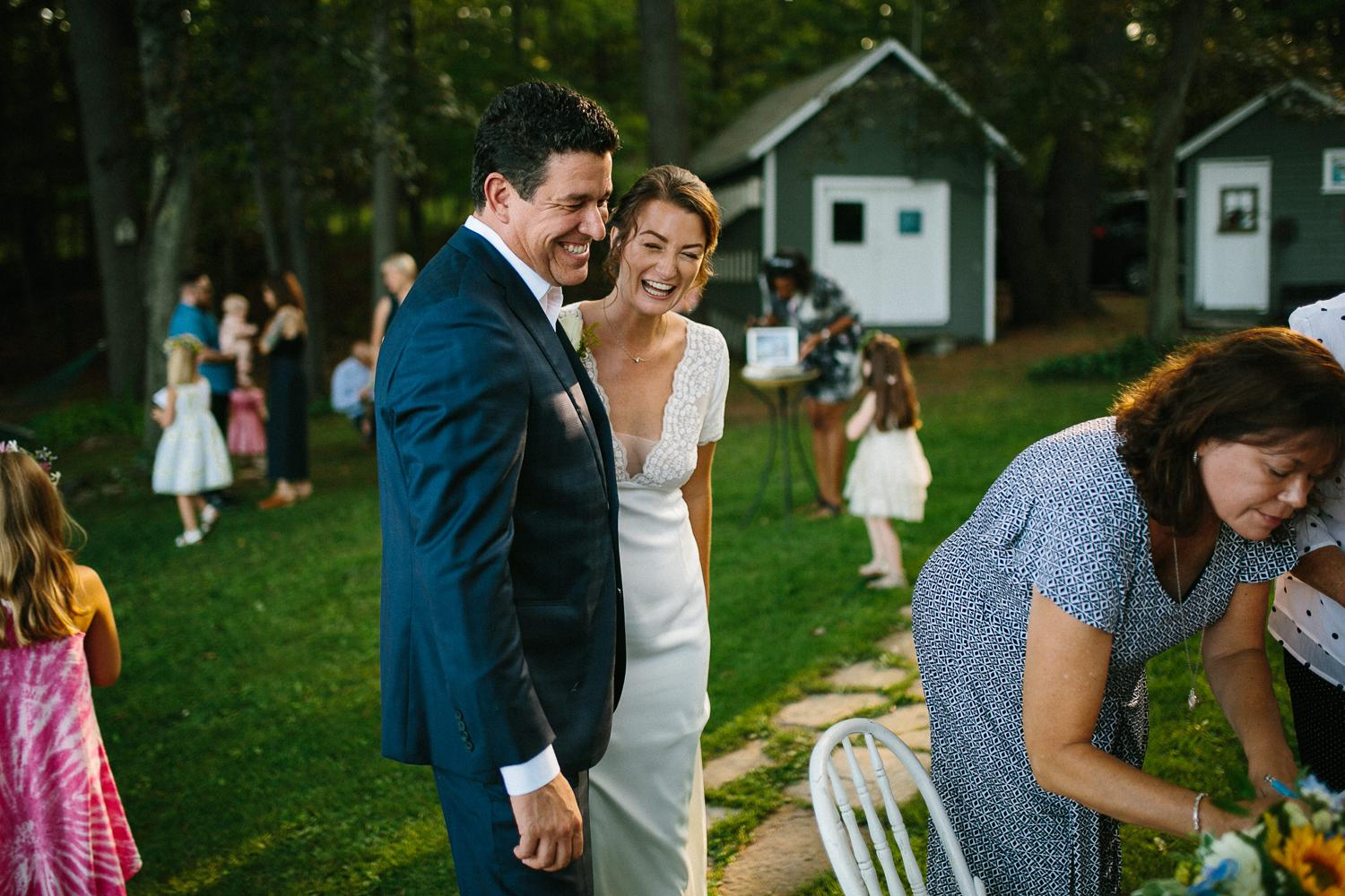 otty lake cottage wedding perth ontario-091.jpg