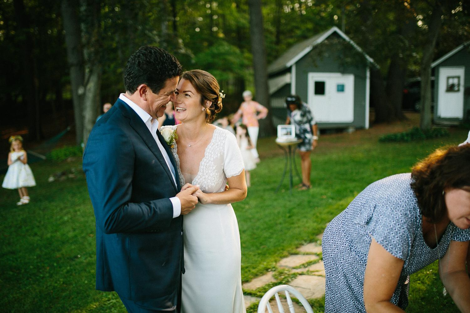 otty lake cottage wedding perth ontario-094.jpg