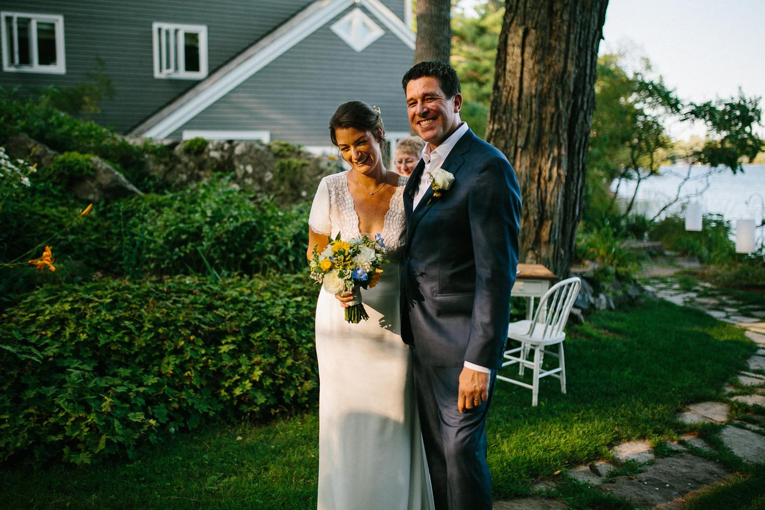 otty lake cottage wedding perth ontario-102.jpg