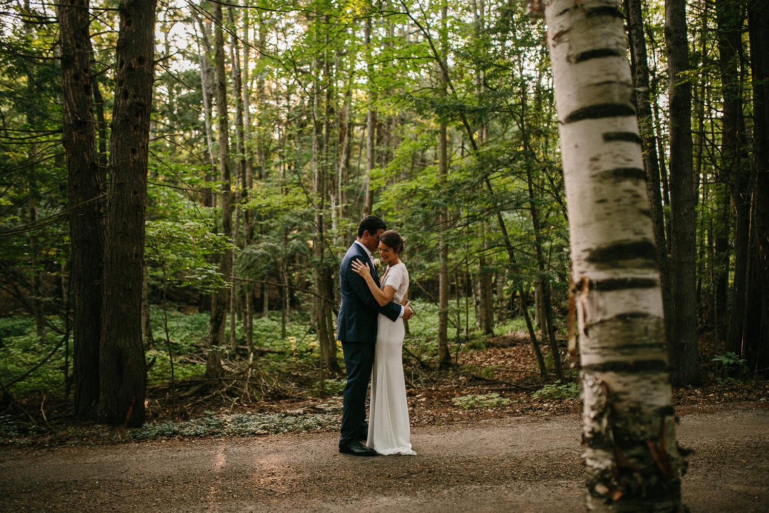 otty lake cottage wedding perth ontario-131.jpg