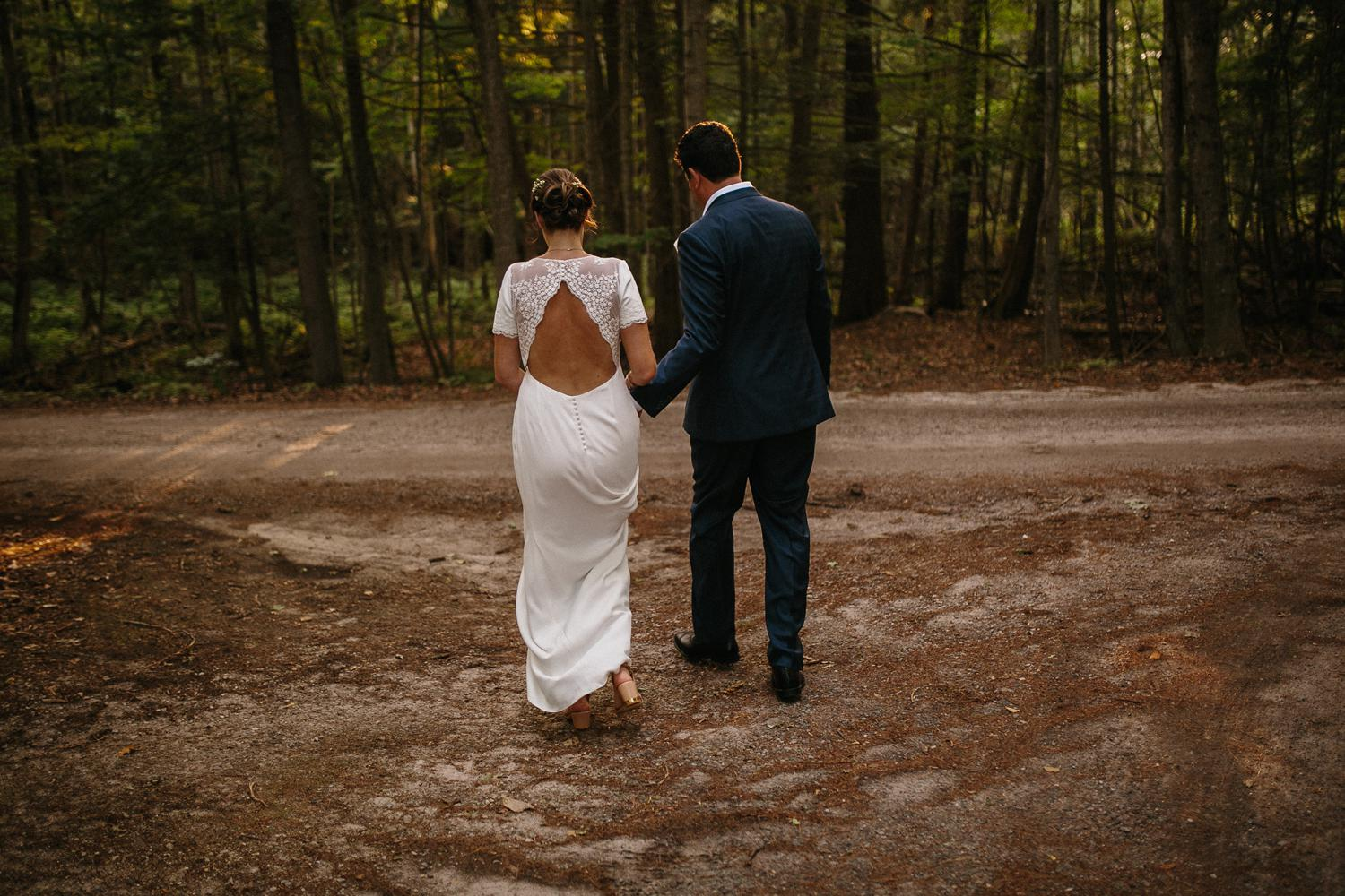 otty lake cottage wedding perth ontario-138.jpg