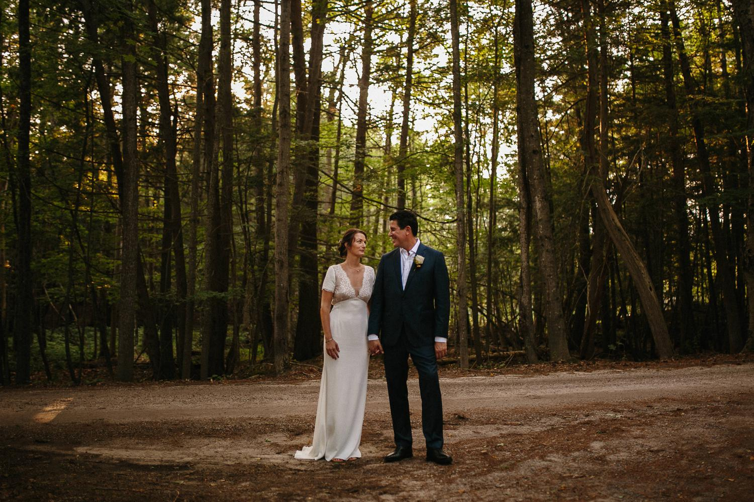 otty lake cottage wedding perth ontario-139.jpg