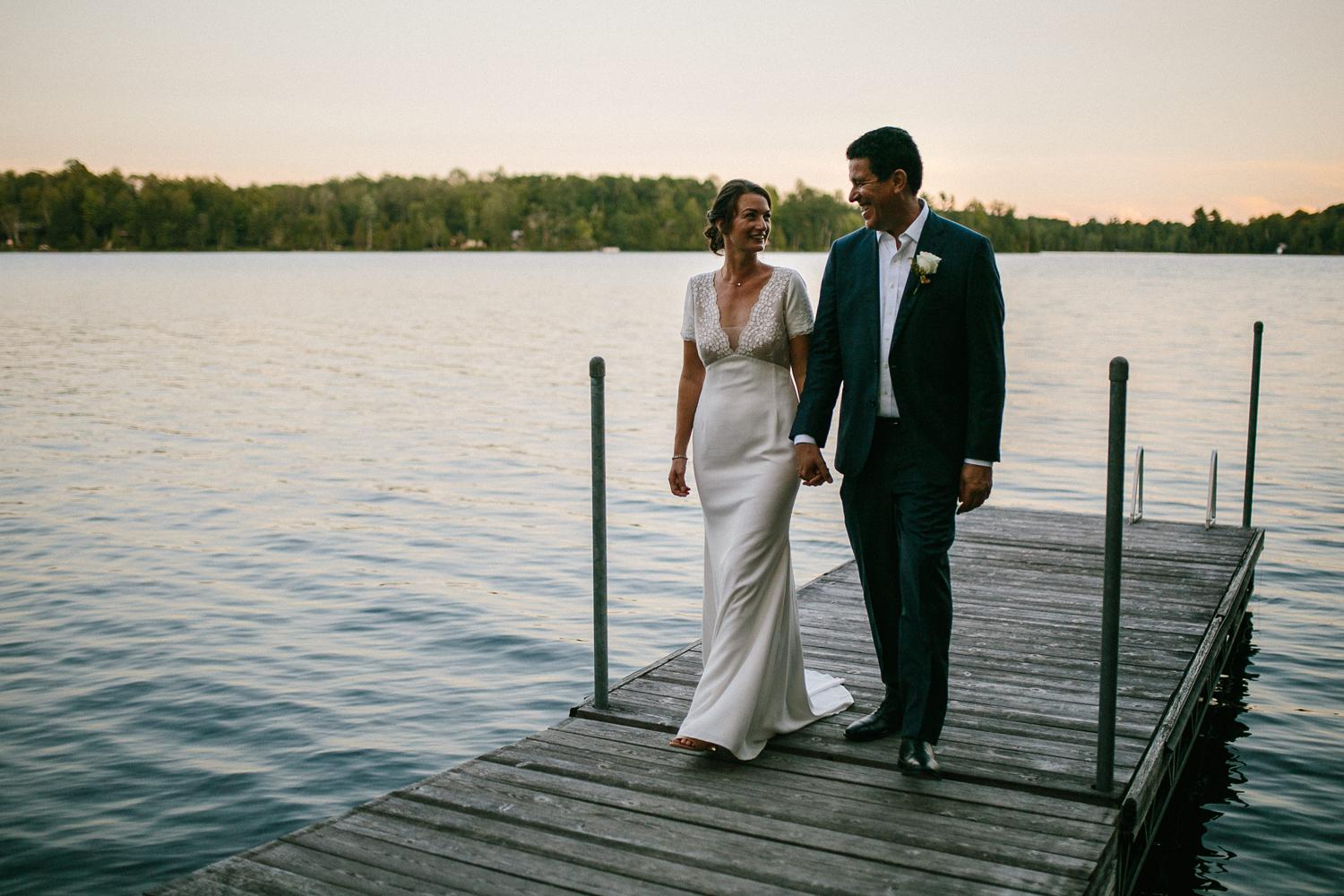 otty lake cottage wedding perth ontario-205.jpg