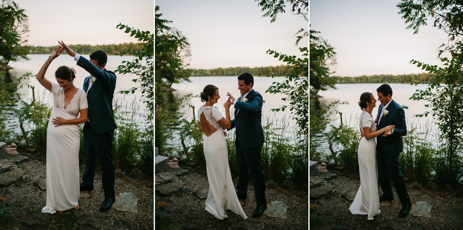 otty lake cottage wedding perth ontario-207.jpg