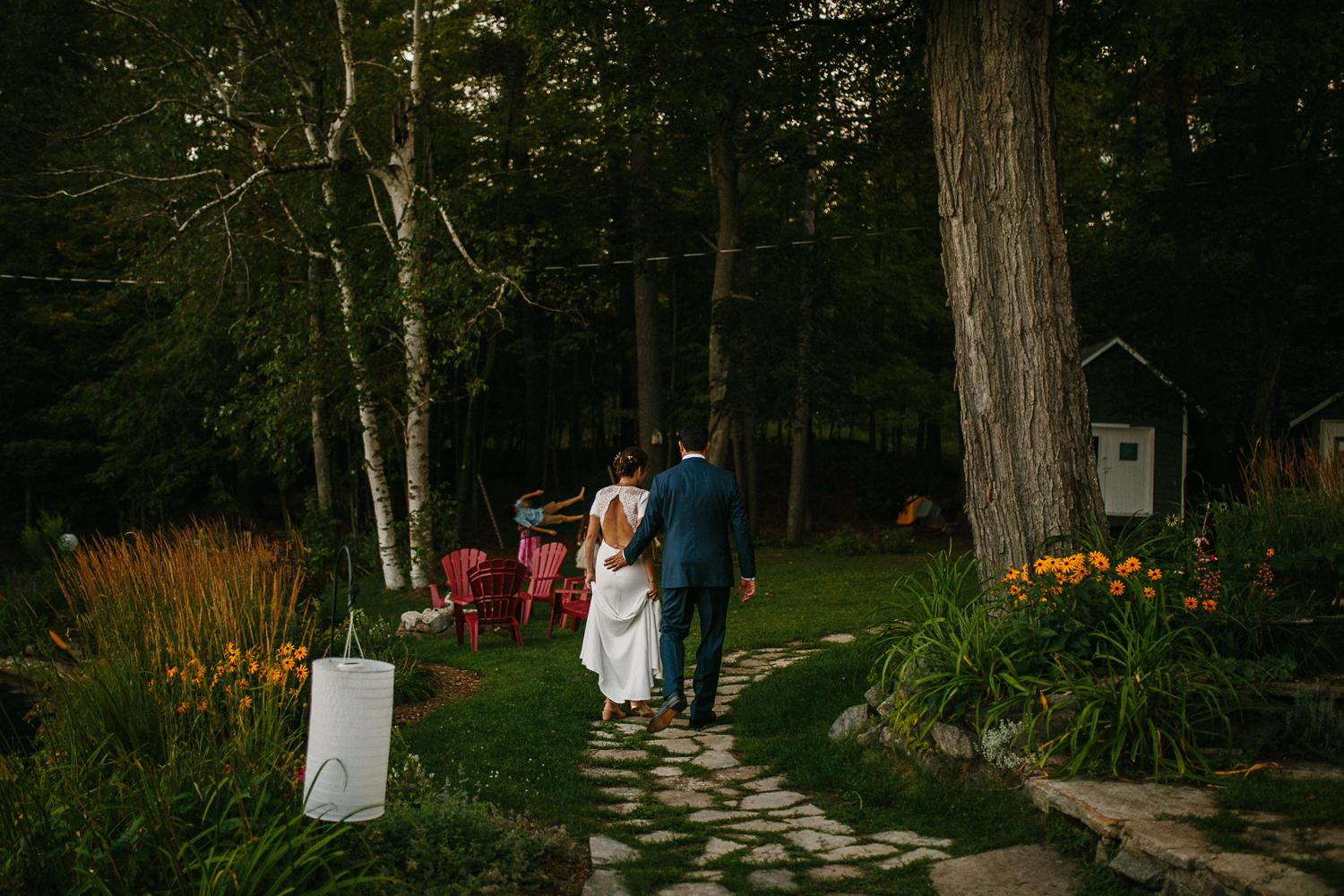 otty lake cottage wedding perth ontario-213.jpg