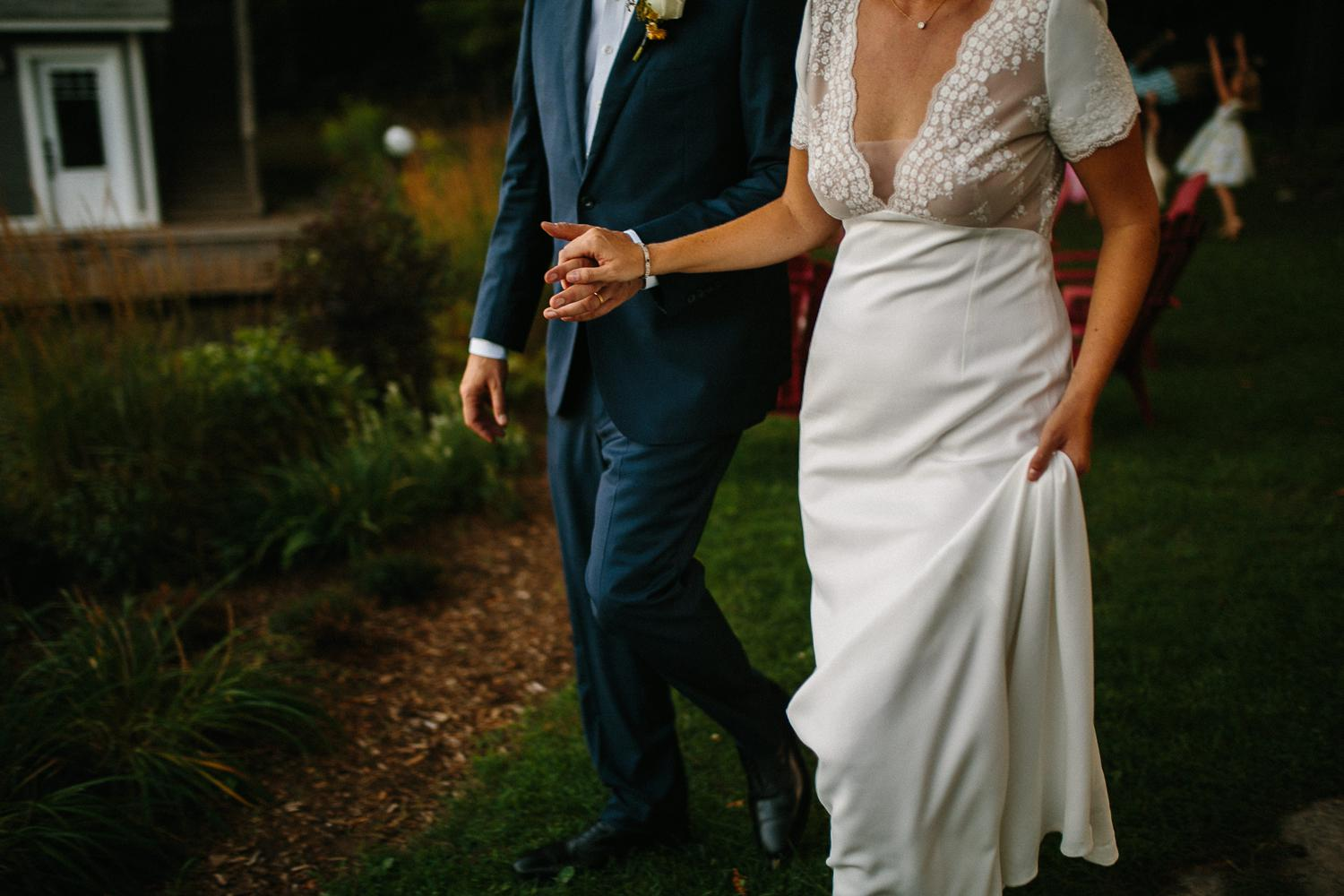 otty lake cottage wedding perth ontario-215.jpg