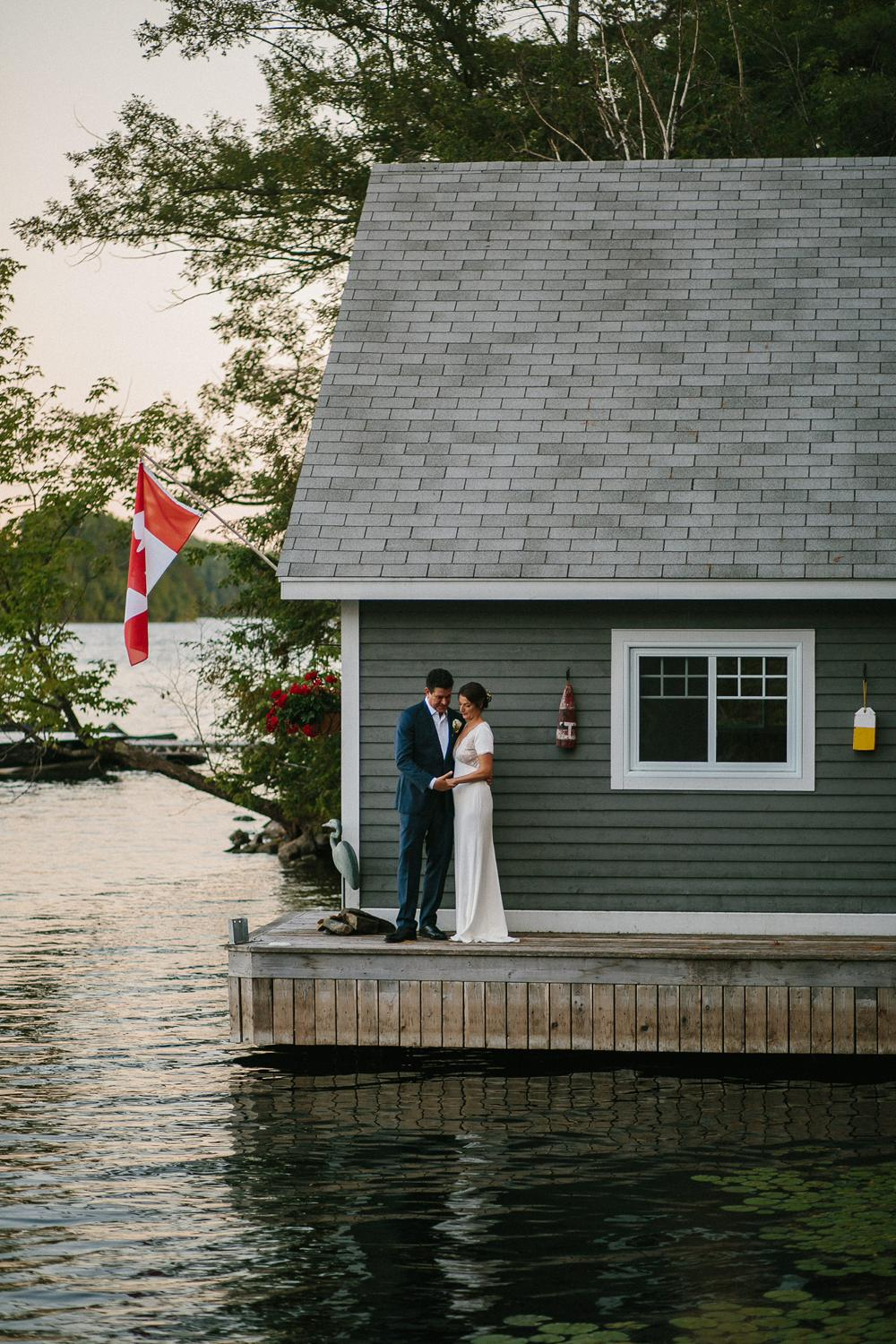 otty lake cottage wedding perth ontario-222.jpg