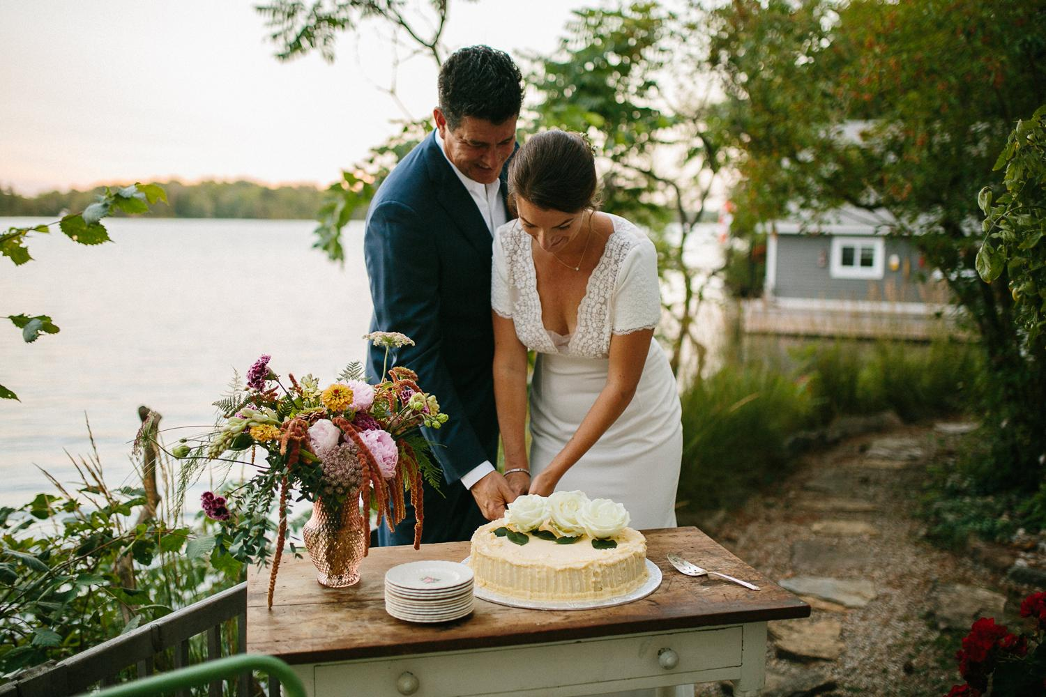 otty lake cottage wedding perth ontario-224.jpg