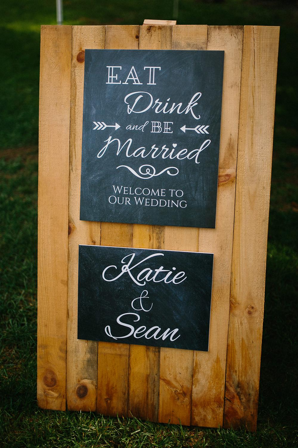 Katie___Sean_Wedding_017.jpg