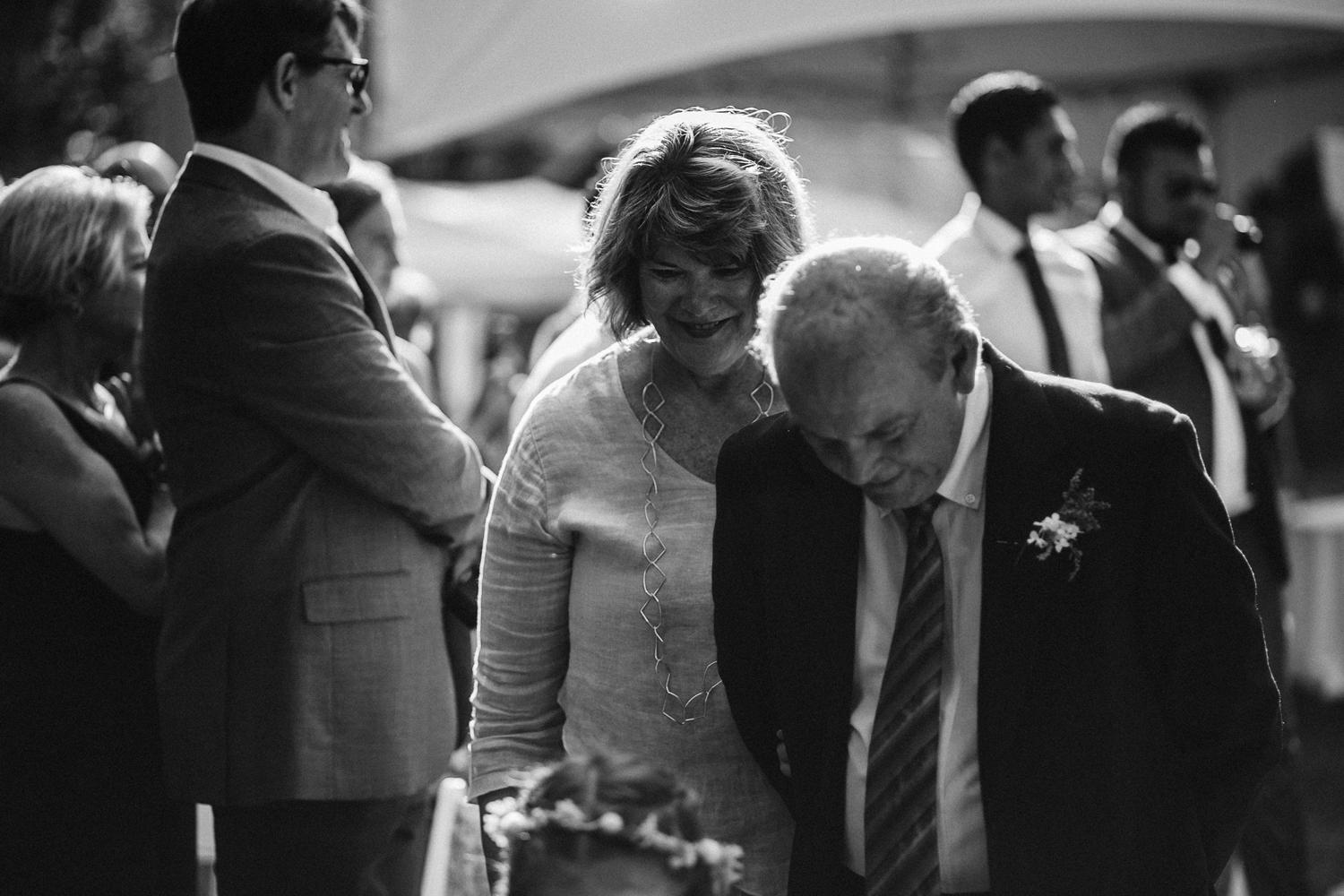 Katie___Sean_Wedding_071.jpg