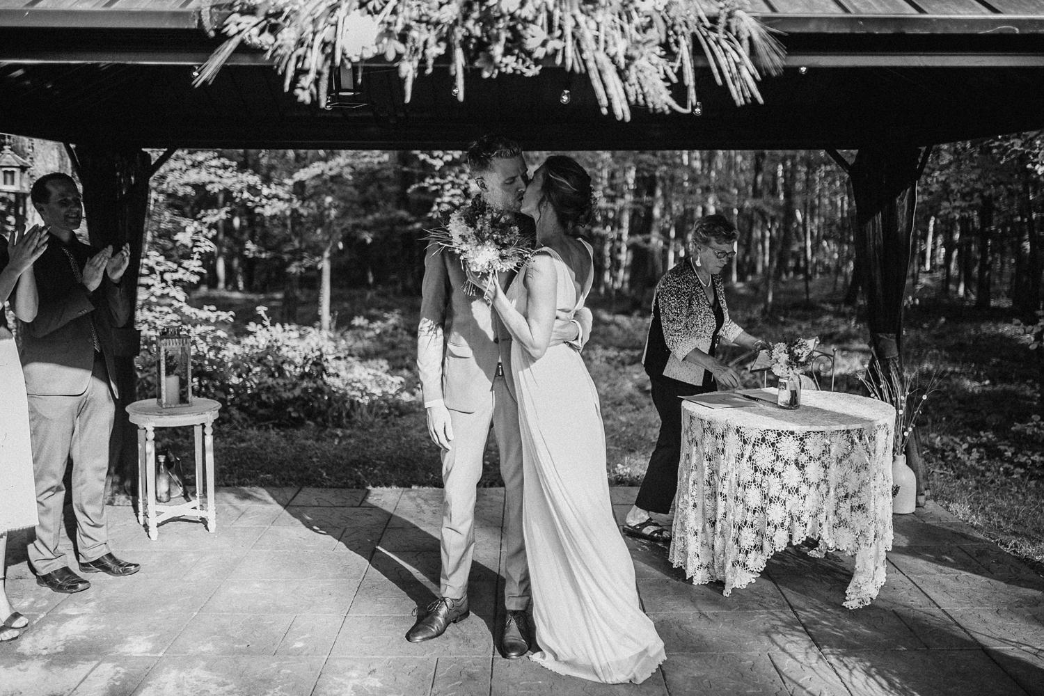 Katie___Sean_Wedding_112.jpg