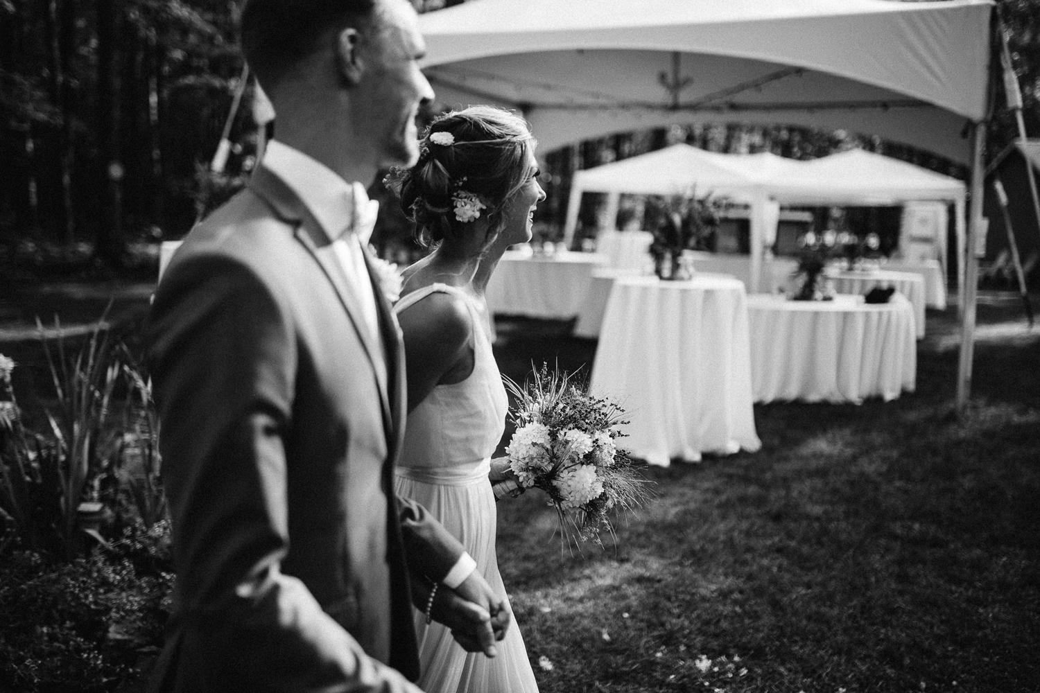Katie___Sean_Wedding_116.jpg