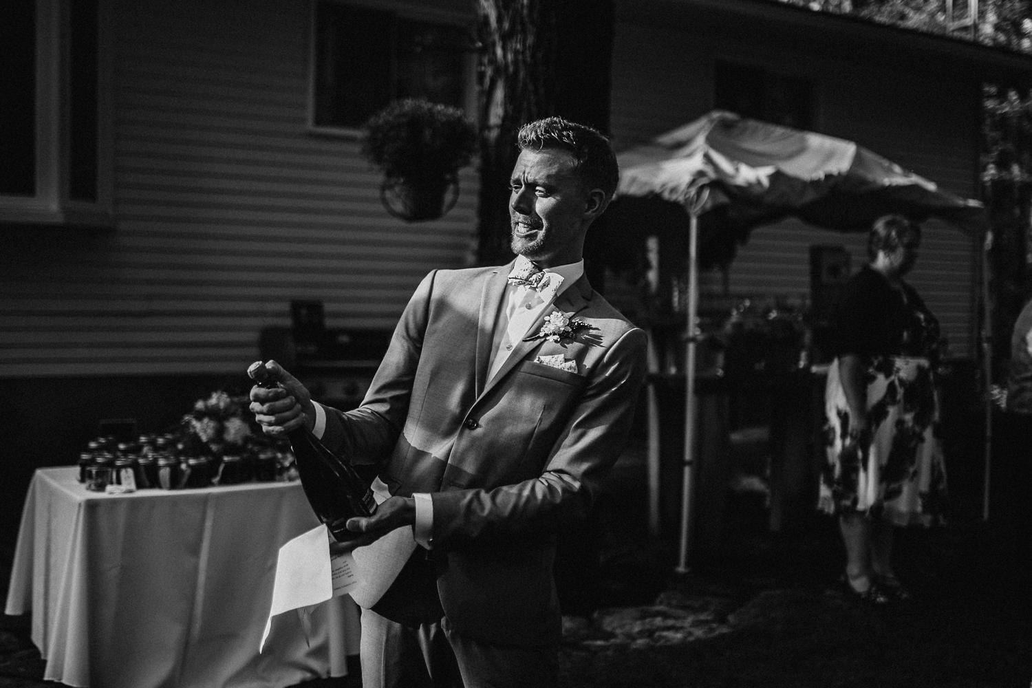 Katie___Sean_Wedding_129.jpg