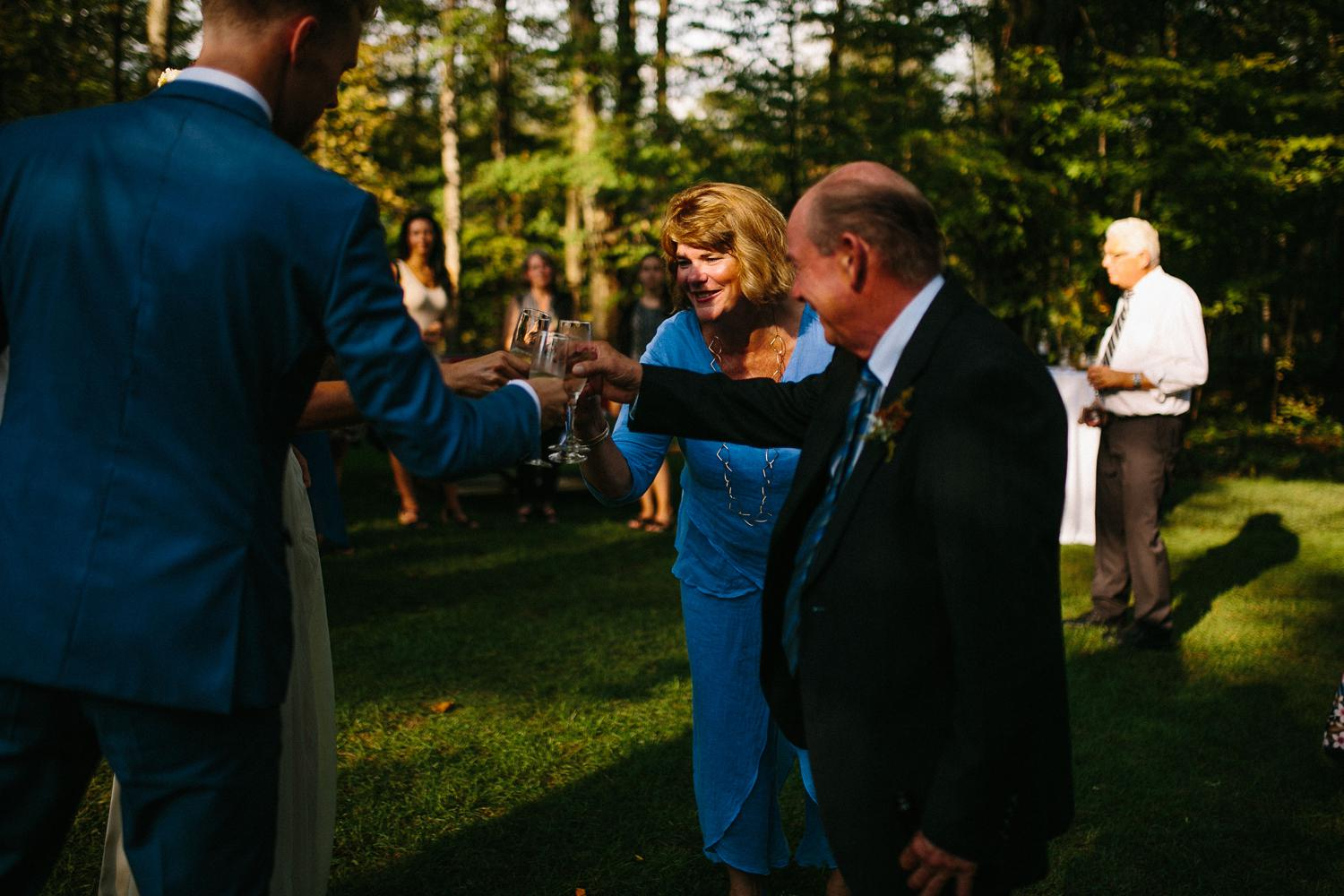 Katie___Sean_Wedding_132.jpg