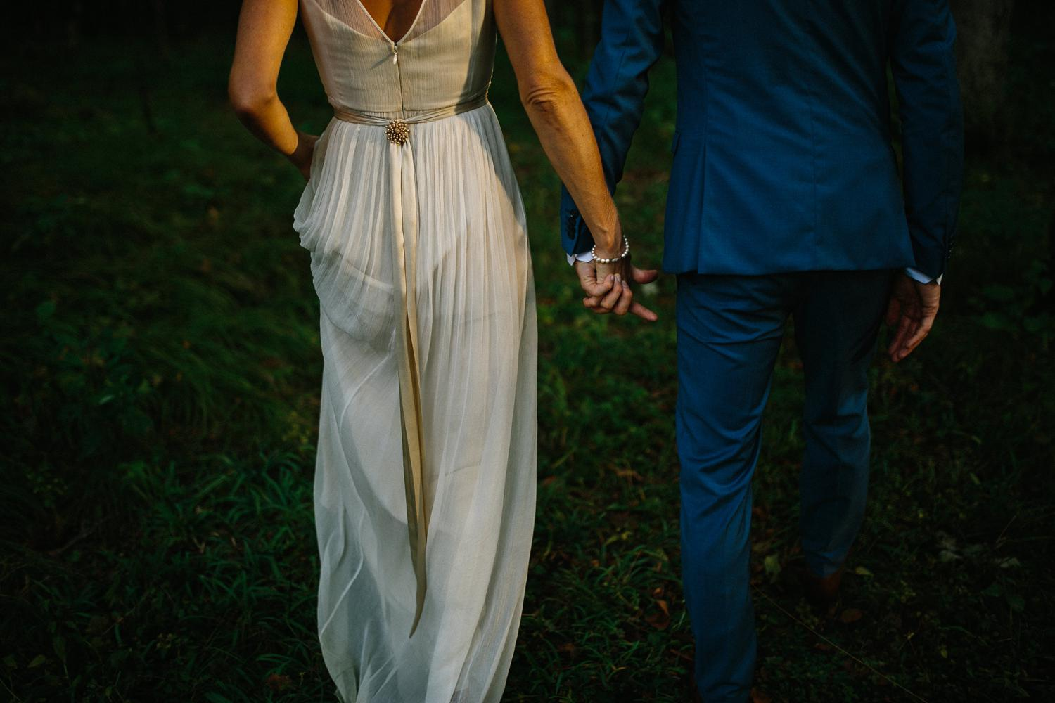 Katie___Sean_Wedding_226.jpg