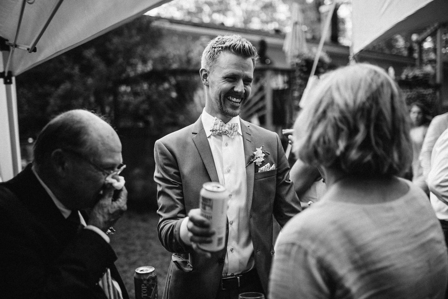 Katie___Sean_Wedding_274.jpg