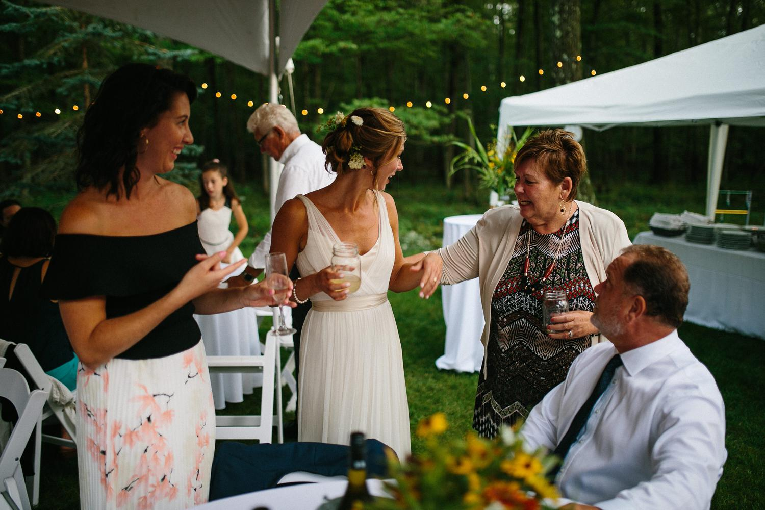 Katie___Sean_Wedding_277.jpg