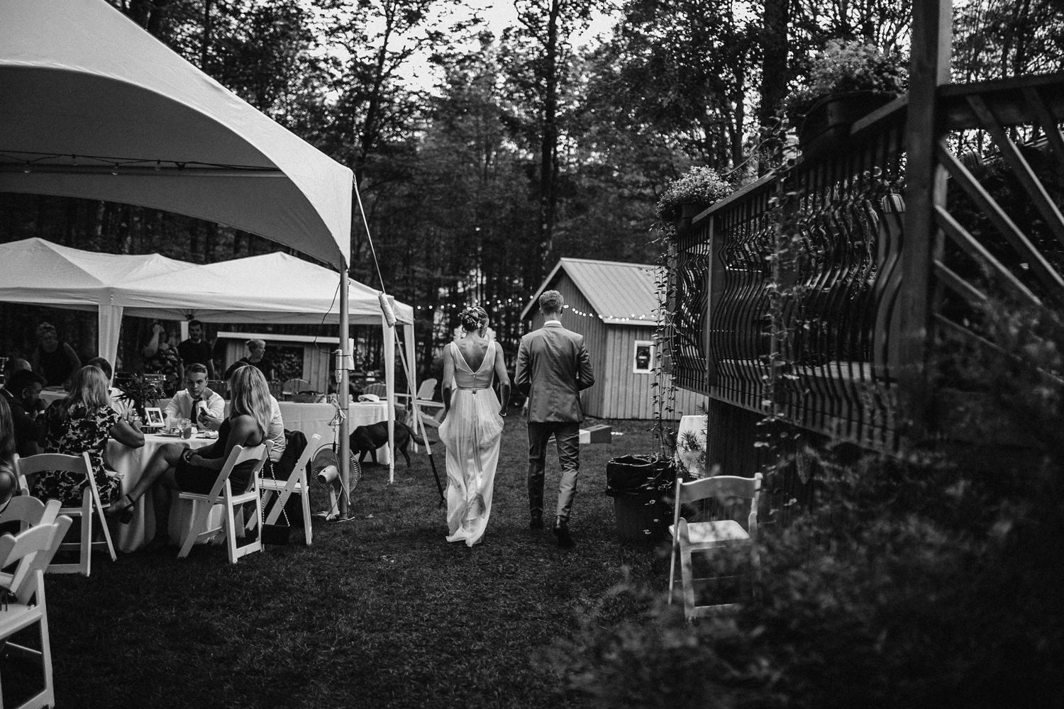 Katie___Sean_Wedding_301.jpg