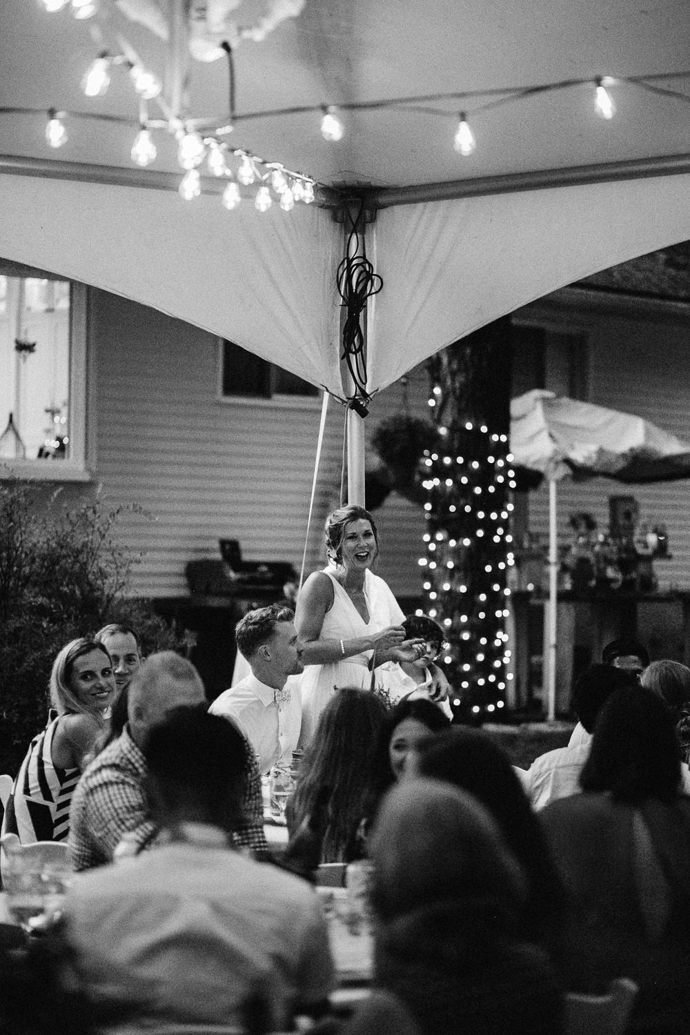 Katie___Sean_Wedding_309.jpg