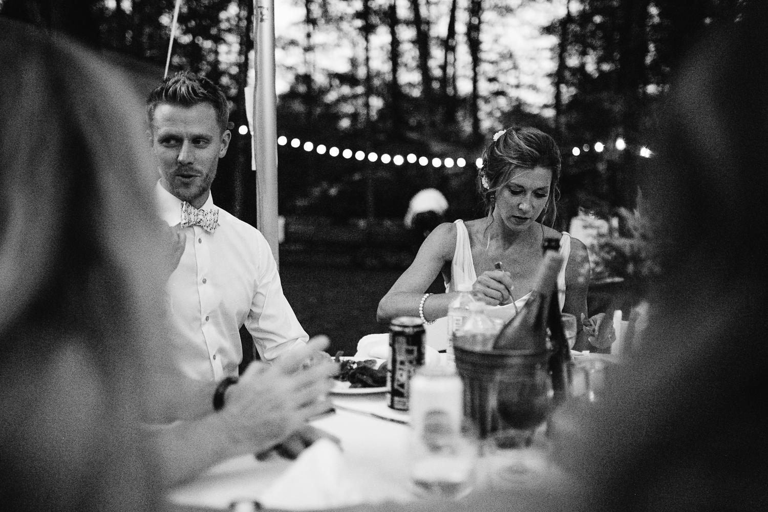 Katie___Sean_Wedding_310.jpg