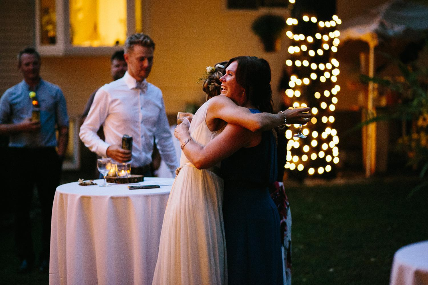 Katie___Sean_Wedding_313.jpg