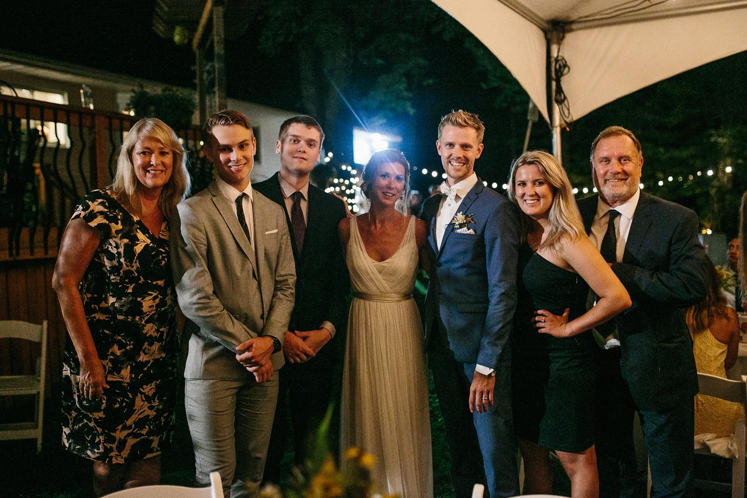 Katie___Sean_Wedding_334.jpg