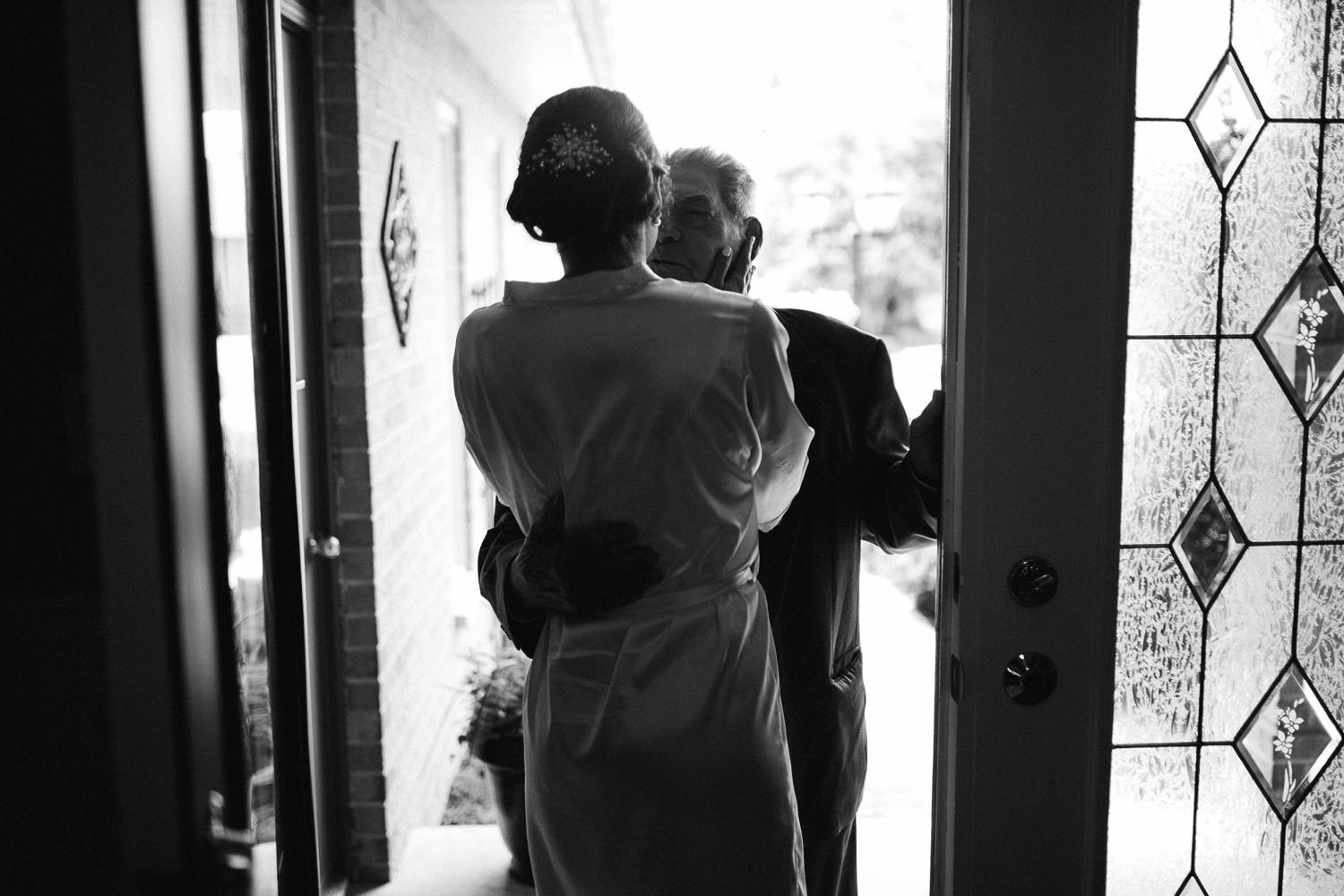 The Isabel Bader Centre for the Performing Arts Kingston Wedding Kerry Ford Photography-001.jpg