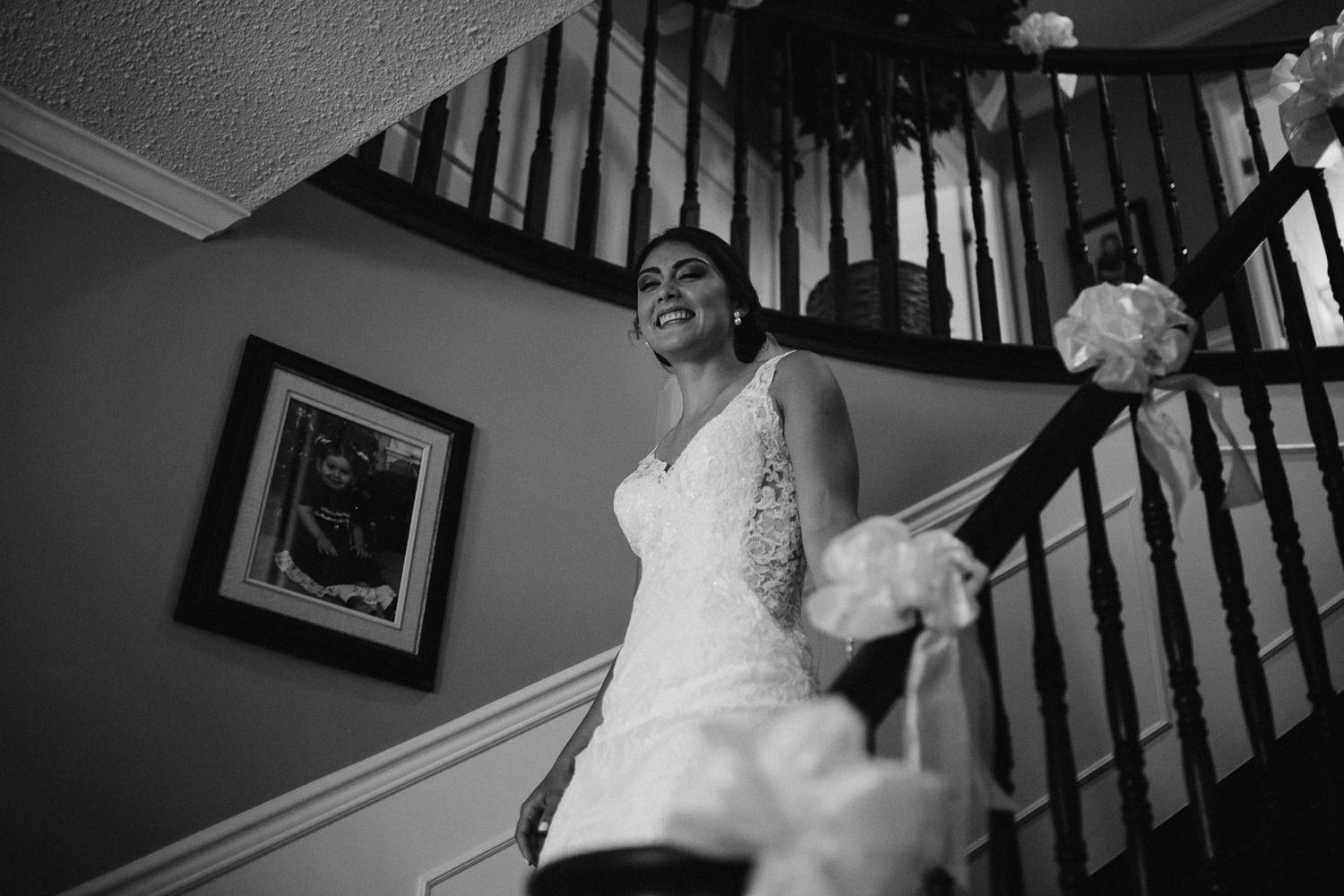 The Isabel Bader Centre for the Performing Arts Kingston Wedding Kerry Ford Photography-030.jpg