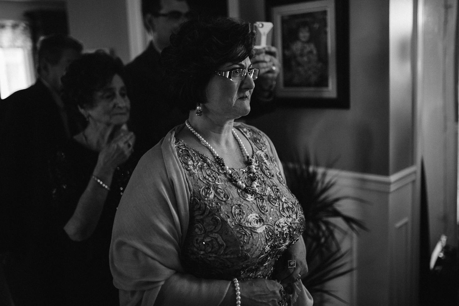 The Isabel Bader Centre for the Performing Arts Kingston Wedding Kerry Ford Photography-032.jpg